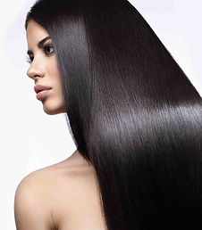 Remy hair extensions, best extensions, human hair, clip-ins