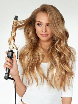 clip in hair, hair extensions, remy hair, human hair extensions