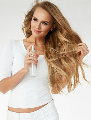 Halo hair extensions, human hair extensions, remy hair extensions