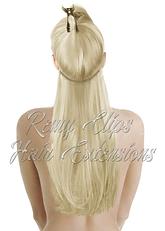 halo hair, clip in hair, human hair extensions