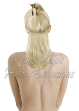 remy clip in hair, human hair extensions, remy hair