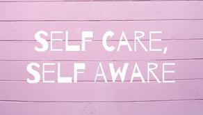 Know Thyself Care