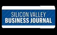 SVBJ-logo.png