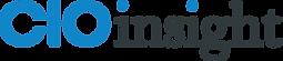 CIOinsight_logo_RetinaLogo.webp