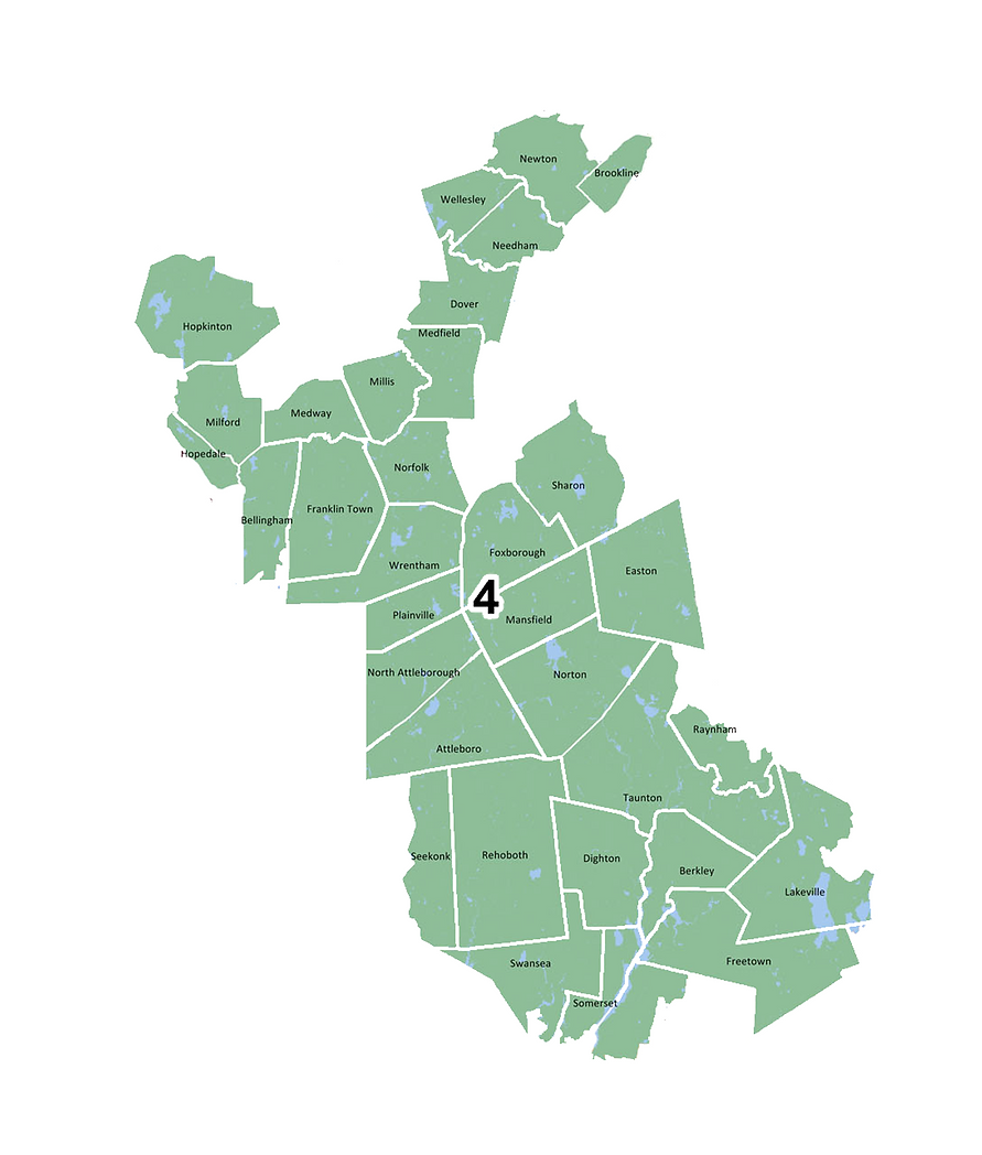 4th district.png