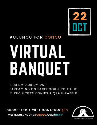 Kulungu For Congo.jpg