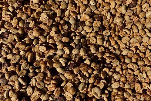 Hueytamalco | Red Honey | E.S. Frutas Secas
