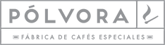 logo_polvorasquaregris.png