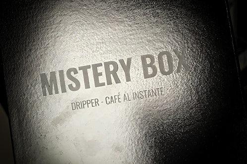 Mistery Box   Drip Coffee 10pz