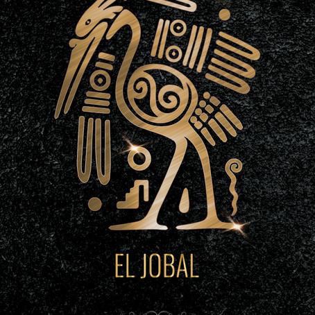 No. 1, EL JOBAL