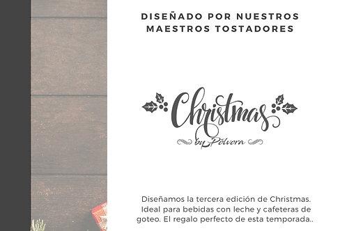 Christmas - Edición Especial | [Frutos Rojos]