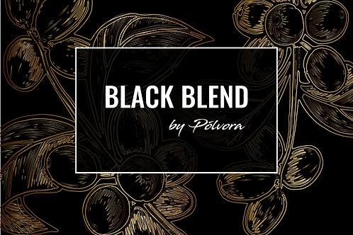 Black Blend | [Cítrico]