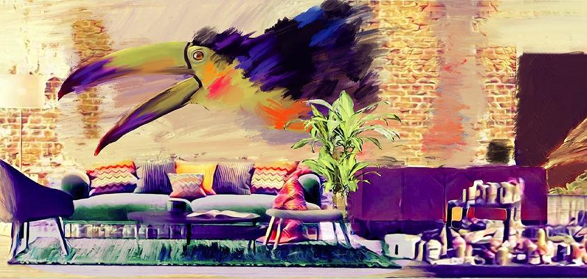 tropical_edited.jpg