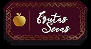 logo_frutassecas.png