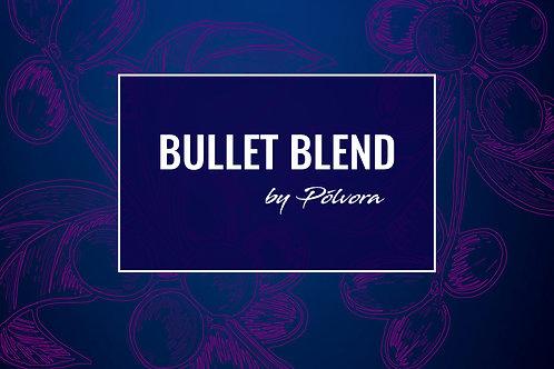 Bullet Blend   [Frutos Rojos]