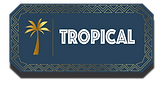 logo_tropical.png