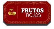 logo_frutosrojos.png