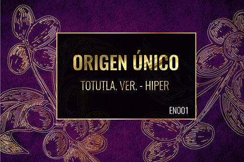Totutla | Hiper Natural | [Funky]