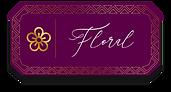 logo_floral.png
