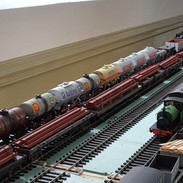 A view of the 'fiddle' yard' 2.jpg