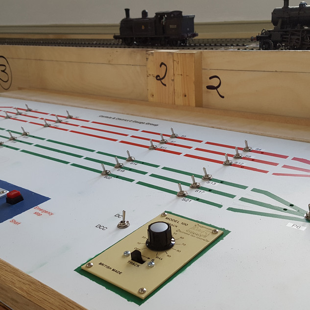 The test track control panel.jpg