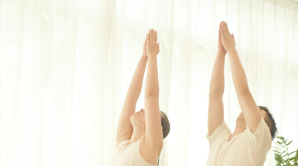 Yoga-Story.png