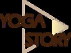 YS_Logo_4C.png