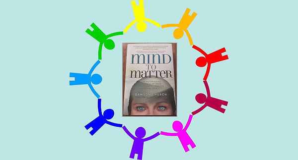 Mind_to_Matter_icon-people-in-circle-vec