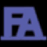 FA Logo color-02.png