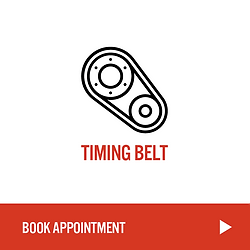 Timing Belt.png