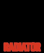 Raditator - M.png