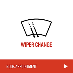 Wiper Change.png