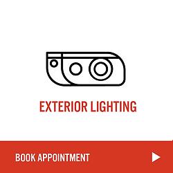 Exterior Lighting.png