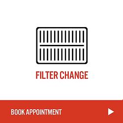 Filter Change.png
