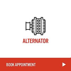 Alternator.png