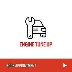 Engine Tune Up.png
