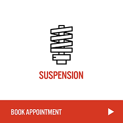 Suspension (1).png