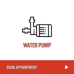 Water Pump.png
