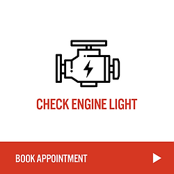 Check Engine Light.png