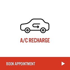 AC Recharge.png