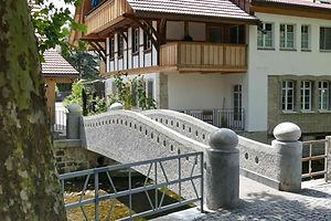 Brücke_Lyss.jpg