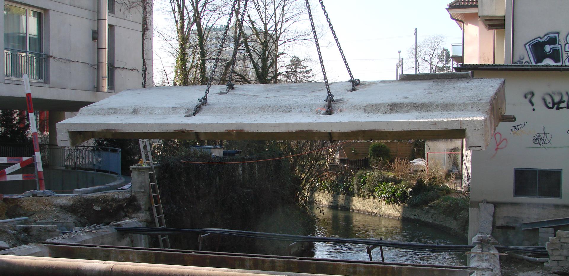 Abbruch_alte_Brücke