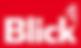 2000px-Blick.ch_Logo.svg.png