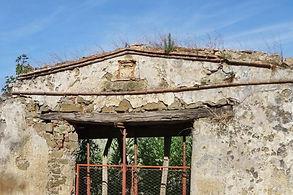 Bauerhaltung / historische Bauwerke
