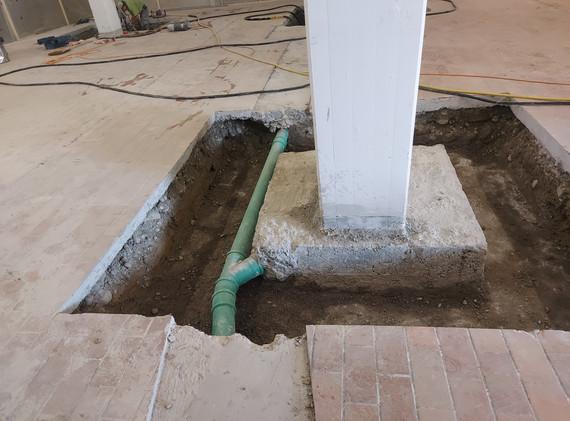 Wasserleitung.jpg