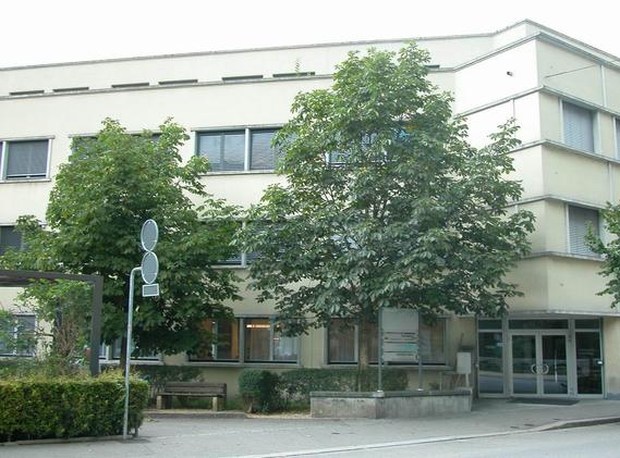 ausgeführtes Gebäude.png