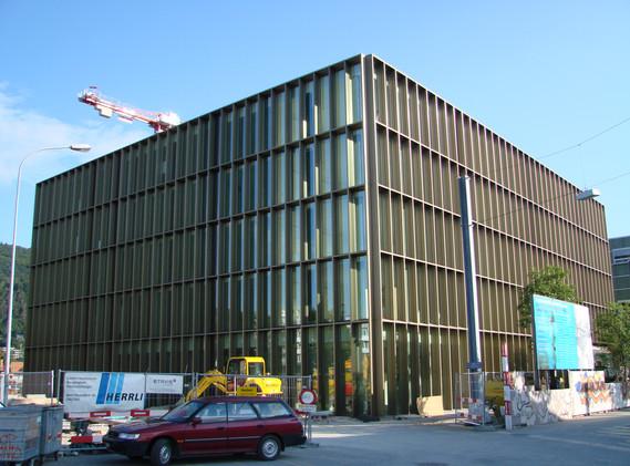 kaufmännische_berufsschule Biel