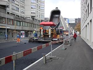 Silbergasse_Zentralstrasse 3.png