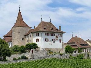 P1430826 Schloss Erlach.JPG