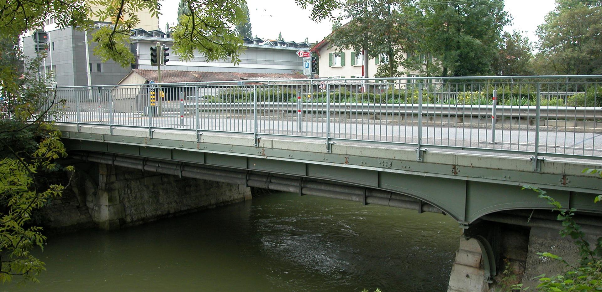 Brücke_Ländtestrasse